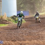 Motocross Club racing Bermuda, December 26 2018-5859