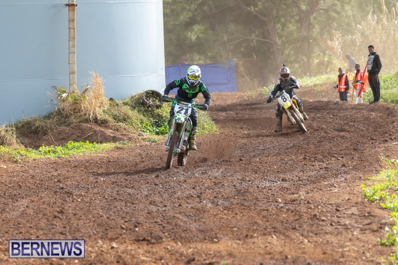 Motocross-Club-racing-Bermuda-December-26-2018-5859