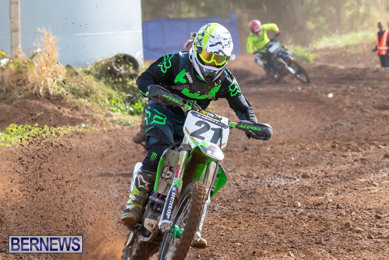 Motocross-Club-racing-Bermuda-December-26-2018-5863