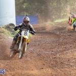 Motocross Club racing Bermuda, December 26 2018-5865
