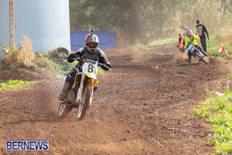 Motocross-Club-racing-Bermuda-December-26-2018-5865