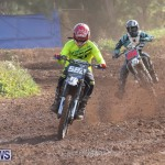 Motocross Club racing Bermuda, December 26 2018-5870
