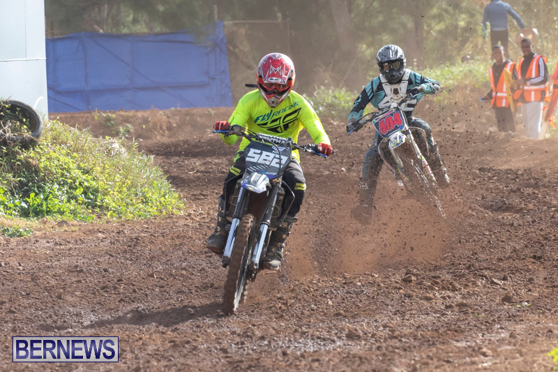 Motocross-Club-racing-Bermuda-December-26-2018-5870