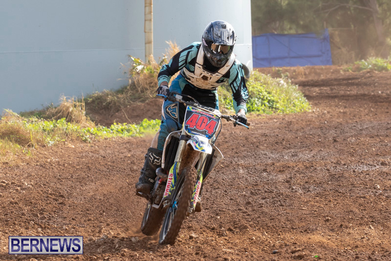 Motocross-Club-racing-Bermuda-December-26-2018-5876