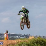 Motocross Club racing Bermuda, December 26 2018-5877
