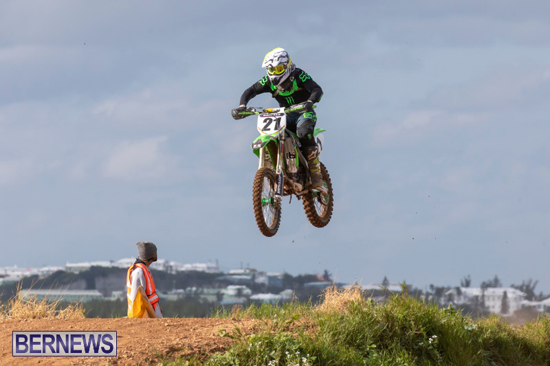 Motocross-Club-racing-Bermuda-December-26-2018-5877