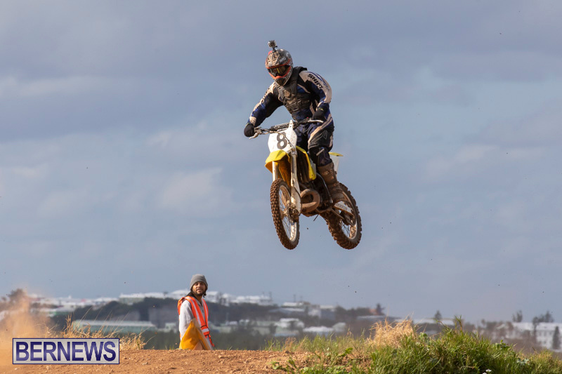 Motocross-Club-racing-Bermuda-December-26-2018-5882
