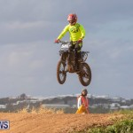 Motocross Club racing Bermuda, December 26 2018-5887