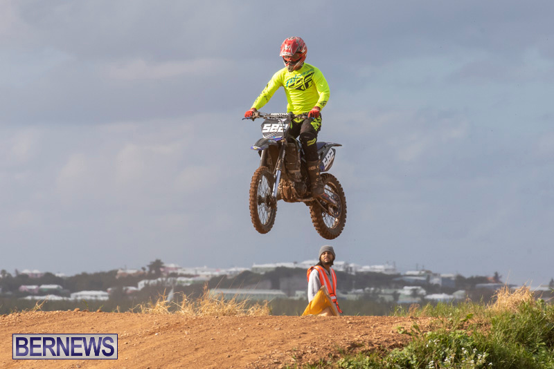 Motocross-Club-racing-Bermuda-December-26-2018-5887
