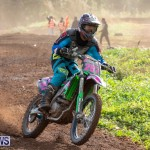 Motocross Club racing Bermuda, December 26 2018-5893