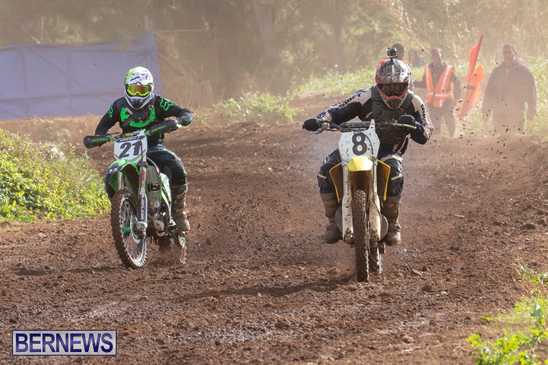 Motocross-Club-racing-Bermuda-December-26-2018-5895