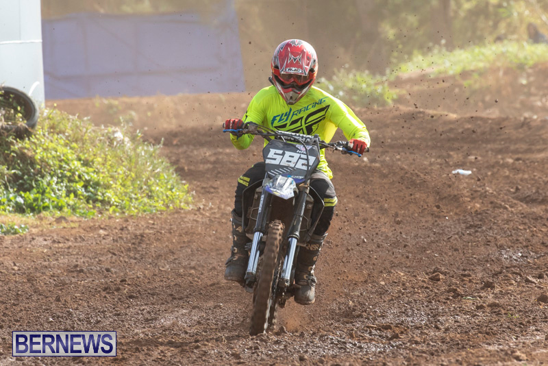 Motocross-Club-racing-Bermuda-December-26-2018-5909