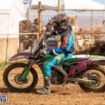Motocross Club racing Bermuda, December 26 2018-5915