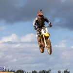 Motocross Club racing Bermuda, December 26 2018-5919