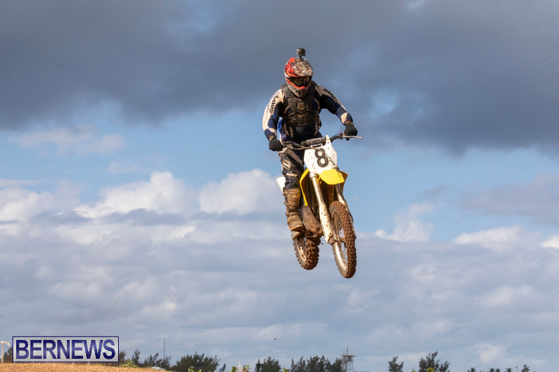 Motocross-Club-racing-Bermuda-December-26-2018-5919