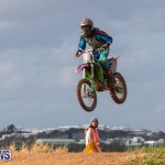 Motocross Club racing Bermuda, December 26 2018-5923