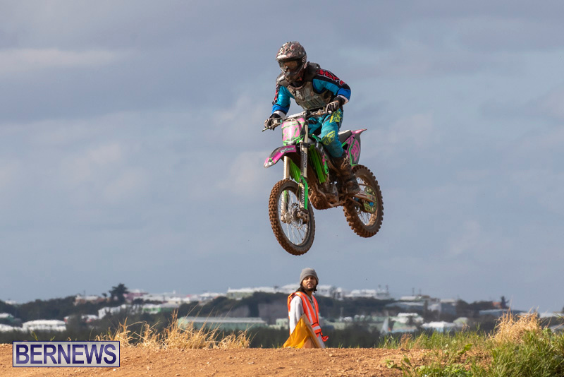 Motocross-Club-racing-Bermuda-December-26-2018-5923