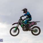 Motocross Club racing Bermuda, December 26 2018-5936