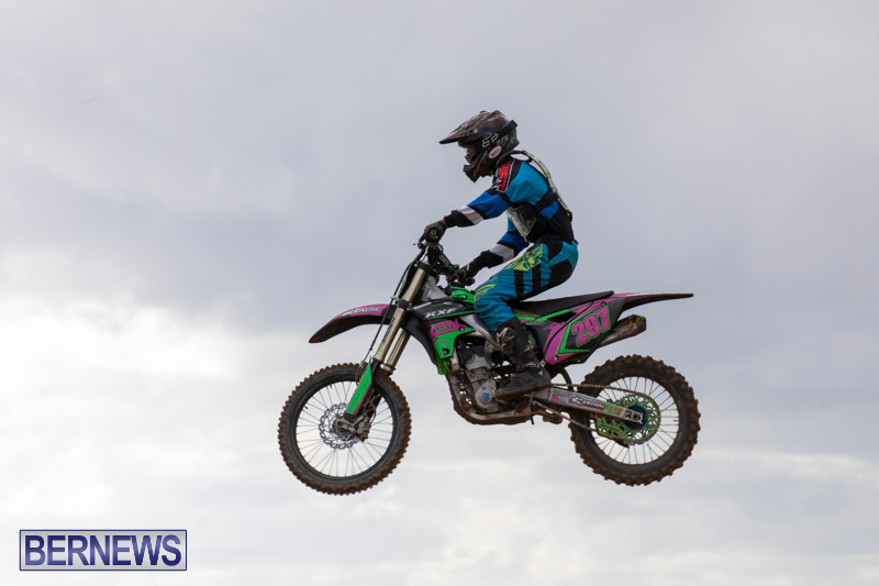 Motocross-Club-racing-Bermuda-December-26-2018-5936