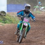 Motocross Club racing Bermuda, December 26 2018-5949