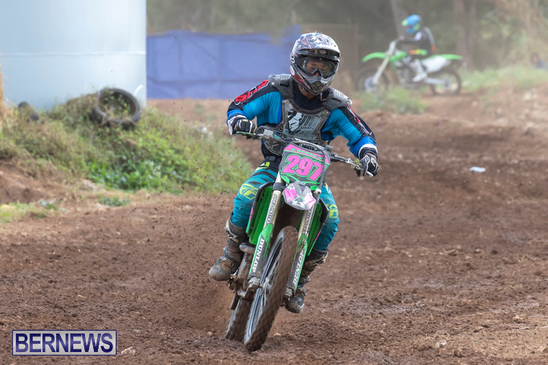 Motocross-Club-racing-Bermuda-December-26-2018-5949