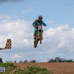 Motocross Club racing Bermuda, December 26 2018-5961