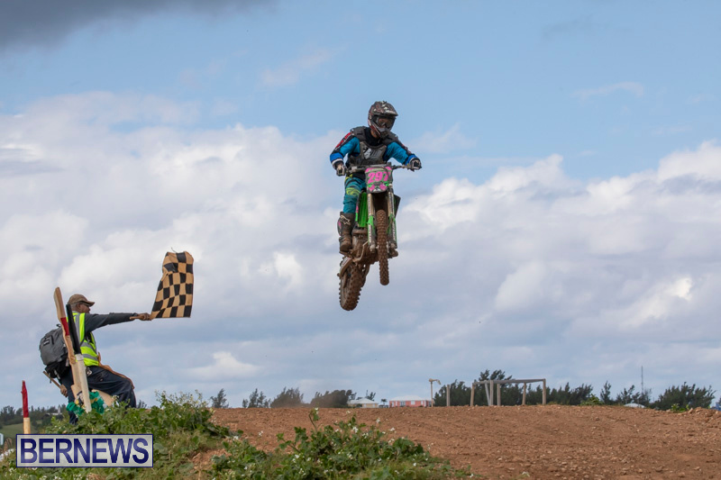 Motocross-Club-racing-Bermuda-December-26-2018-5961