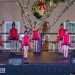 National Trust Christmas Walkabout Bermuda, December 7 2018-3127