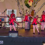 National Trust Christmas Walkabout Bermuda, December 7 2018-3128