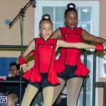 National Trust Christmas Walkabout Bermuda, December 7 2018-3141