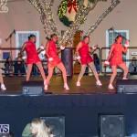 National Trust Christmas Walkabout Bermuda, December 7 2018-3162