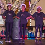 National Trust Christmas Walkabout Bermuda, December 7 2018-3208