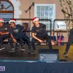 National Trust Christmas Walkabout Bermuda, December 7 2018-3222