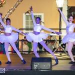 National Trust Christmas Walkabout Bermuda, December 7 2018-3271