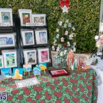 PALS 38th Annual Holiday Fair Bermuda, December 8 2018-3741