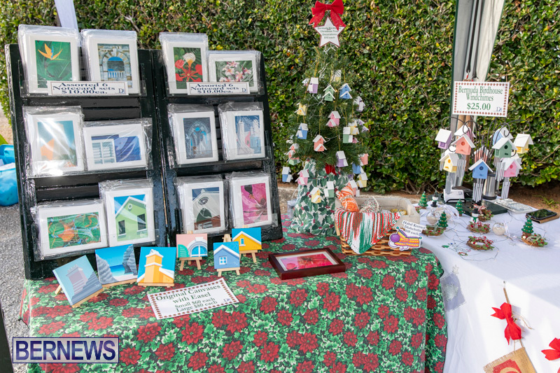 PALS-38th-Annual-Holiday-Fair-Bermuda-December-8-2018-3741