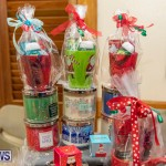 PALS 38th Annual Holiday Fair Bermuda, December 8 2018-3750