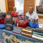 PALS 38th Annual Holiday Fair Bermuda, December 8 2018-3751