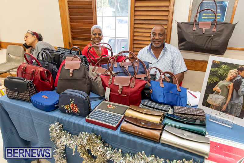 PALS-38th-Annual-Holiday-Fair-Bermuda-December-8-2018-3751