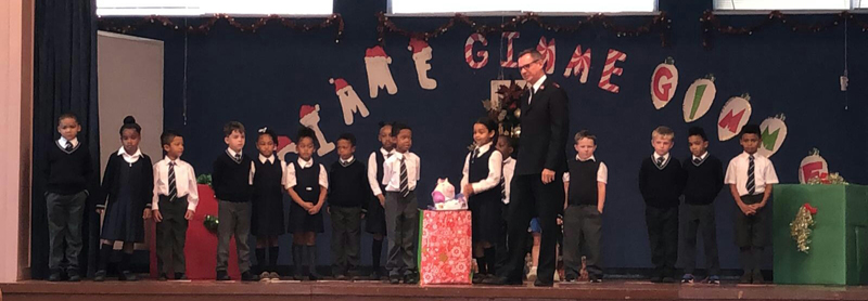 Port Royal Primary Bermuda December 2018 (1)