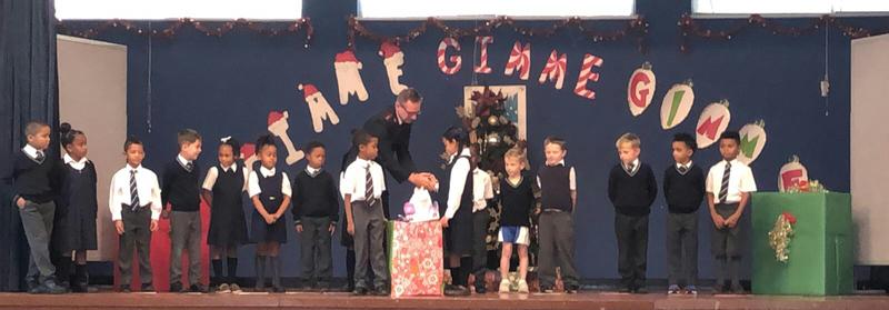 Port Royal Primary Bermuda December 2018 (2)