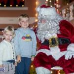 Santa Claus visits St. George's Bermuda, December 1 2018-2232