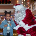 Santa Claus visits St. George's Bermuda, December 1 2018-2238