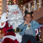 Santa Claus visits St. George's Bermuda, December 1 2018-2239