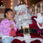 Santa Claus visits St. George's Bermuda, December 1 2018-2245