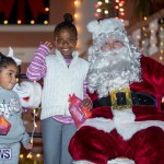 Santa Claus visits St. George's Bermuda, December 1 2018-2248