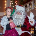 Santa Claus visits St. George's Bermuda, December 1 2018-2258