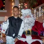 Santa Claus visits St. George's Bermuda, December 1 2018-2262