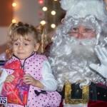 Santa Claus visits St. George's Bermuda, December 1 2018-2266