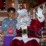 Santa Claus visits St. George's Bermuda, December 1 2018-2268